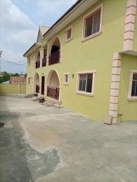 3 bedroom Flat / Apartment for rent Orita Merin area,Elebu Akala Express Ibadan Oyo