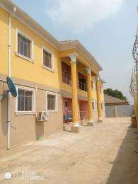 3 bedroom Flat / Apartment for rent Peluseriki behind Ire Akari estate Akala Express Ibadan Oyo