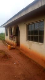 3 bedroom Mini flat Flat / Apartment for sale Olorunsogo Estate Behind Obalende Ijebu Ode Ijebu Ogun