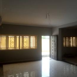 3 bedroom Mini flat Flat / Apartment for rent After Christ embassy  Dakibiyu Abuja