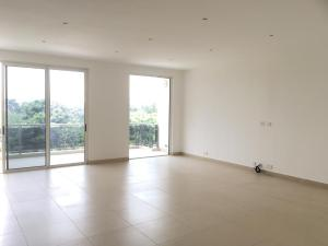 3 bedroom Flat / Apartment for rent OFF BOURDILLON Old Ikoyi Ikoyi Lagos
