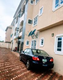 3 bedroom Flat / Apartment for rent Trans Ekulu, by School of Dental Enugu Enugu