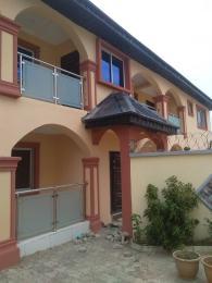 3 bedroom Semi Detached Bungalow House for rent No 16, Moremi Street Oluyole Ibadan Ibadan Oyo