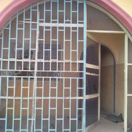 3 bedroom Terraced Bungalow House for rent No 25, bankole close Olugbode bcj Apata ibadan Apata Ibadan Oyo