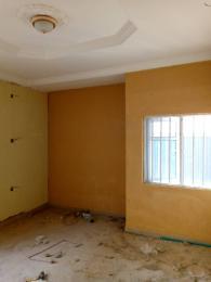 3 bedroom Detached Bungalow House for rent No 9, Ariyinloye street inside gated estate at Oluyole estate ibadan Bodija Ibadan Oyo