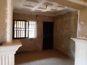 3 bedroom Detached Bungalow House for rent Modern 3bd with POP in living and dinning at Ajadi Ologuneru ibadan Ibadan north west Ibadan Oyo