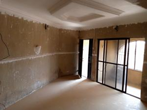 3 bedroom Blocks of Flats House for rent Modern 3bd with POP in living and dinning at Ajadi Ologuneru ibadan Ibadan north west Ibadan Oyo