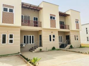 3 bedroom Penthouse Flat / Apartment for rent Gwarinpa Abuja