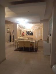 4 bedroom Flat / Apartment for sale Raymond Njoku Old Ikoyi Ikoyi Lagos