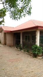 4 bedroom Detached Bungalow for sale Olowotinfowosanu Shopping Area Iwo Road Ibadan Iwo Rd Ibadan Oyo