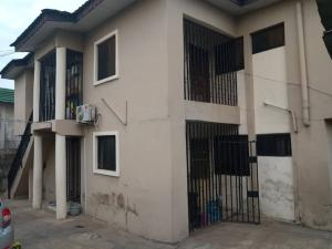 7 bedroom Detached Bungalow House for sale Akinyemi area Ring Rd Ibadan Oyo