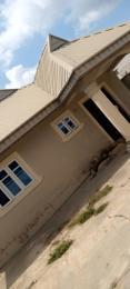 4 bedroom Detached Bungalow House for rent Icast area,Elebu Akala Express Ibadan Oyo