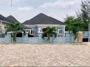 4 bedroom Flat / Apartment for rent Carlton Gate Estate  Akobo Ibadan Oyo