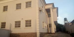 4 bedroom Detached Duplex for rent S&t Barracks Opposite Polo Club Jericho Ibadan Oyo