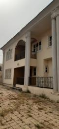 4 bedroom Detached Duplex House for sale New Bodija Area Bodija Ibadan Oyo