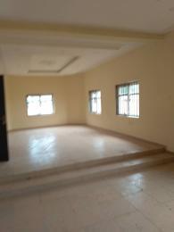 4 bedroom Semi Detached Duplex House for rent Opposite Lead City, Jericho Jericho Ibadan Oyo