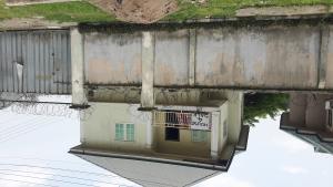 4 bedroom Terraced Duplex House for sale Rukpakulusi new layout (GRA phase 8) Rukphakurusi Port Harcourt Rivers