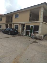 4 bedroom Flat / Apartment for rent Behind Atanda High School Oluyole Estate Ibadan Oyo