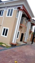 4 bedroom Semi Detached Duplex for rent Behind Nnpc Filling Station Area Akala Express Ibadan Oyo