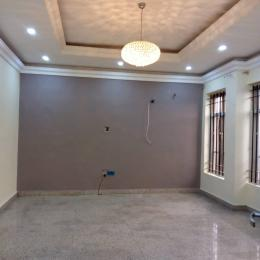 4 bedroom Flat / Apartment for rent Atunrase Estate, gbagada  Atunrase Medina Gbagada Lagos