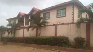 3 bedroom Blocks of Flats House for sale Felele Ring Rd Ibadan Oyo