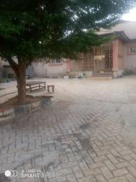 4 bedroom Detached Bungalow House for sale Peace estate Baruwa ipaja Lagos Baruwa Ipaja Lagos
