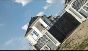 4 bedroom House for rent Atere Estate Off Oluyole Extension Akala Express Ibadan Oyo