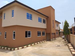 2 bedroom Blocks of Flats House for sale Oloogbo Ologuneru Ibadan Eleyele Ibadan Oyo