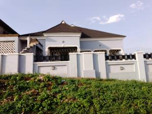 5 bedroom Detached Bungalow House for sale Brent Mall, Saw Mill Bus stop, Old-ife road, Ibadan.  Iwo Rd Ibadan Oyo