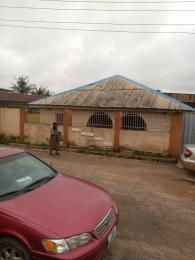 5 bedroom Commercial Property for sale Orita Challenge Ibadan Oyo