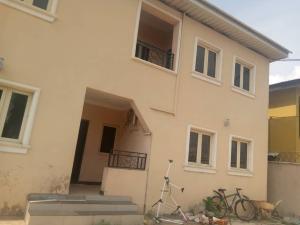 5 bedroom Semi Detached Duplex House for rent Blue gate  Oluyole Estate Ibadan Oyo