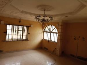5 bedroom Detached Duplex for rent Island Heritage Estate Berger Ojodu Lagos