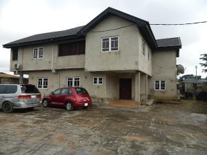 5 bedroom Detached Duplex House for sale Salami estate,New Bodija  Bodija Ibadan Oyo