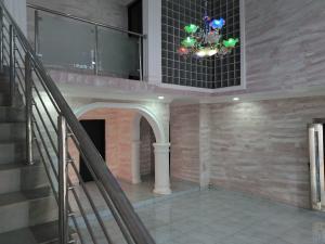 5 bedroom Semi Detached Duplex for rent Kolapo Ishola Gra Akobo Ibadan Oyo