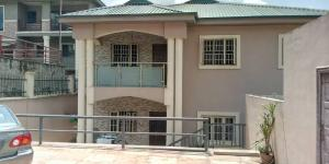 5 bedroom Detached Duplex House for sale Magodo Shangisha Magodo GRA Phase 2 Kosofe/Ikosi Lagos