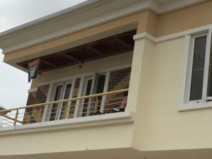 5 bedroom House for sale Southern view estate  Lekki Lekki Lagos