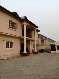 5 bedroom Detached Duplex House for sale Magodo g r a isheri Magodo Kosofe/Ikosi Lagos