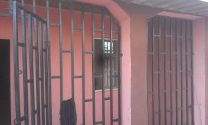 1 bedroom mini flat  Blocks of Flats House for rent No 42, Ologuneru community ologuneru ibadan Ibadan north west Ibadan Oyo