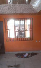 1 bedroom mini flat  Blocks of Flats House for rent No 42, Ologuneru community ologuneru ibadan Ibadan north west Ibadan Oyo