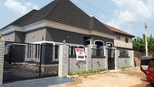 3 bedroom Detached Bungalow House for sale The Great Imperial Estate Magboro Obafemi Owode Ogun