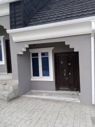 2 bedroom Detached Bungalow for rent Jenrayo Street Ologuneru Ibadan Ibadan north west Ibadan Oyo