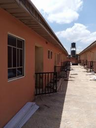 1 bedroom Self Contain for rent Ariyibi Off Ajibode Apete Ibadan Ibadan polytechnic/ University of Ibadan Ibadan Oyo