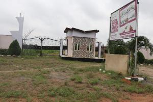 Residential Land Land for sale Mowe, Lagos Ibadan Express Way Arepo Ogun