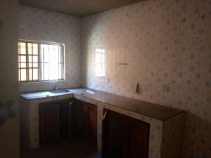 3 bedroom Flat / Apartment for rent No 45,Unity extention Ologuneru ibadan Ibadan north west Ibadan Oyo