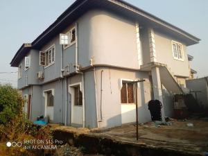 3 bedroom Blocks of Flats for sale Ayobo Ipaja Ayobo Ipaja Lagos