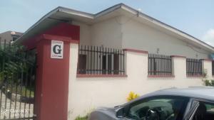 3 bedroom Detached Bungalow for sale South Point Estate, Ikate, Lekki Ikate Lekki Lagos