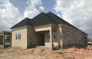 2 bedroom Detached Bungalow for sale Alagbado/treasure Hilltop Estate Ipaja road Ipaja Lagos