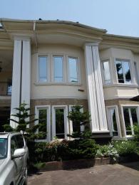 6 bedroom Detached Duplex House for sale Old Ikoyi, Ikoyi Lagos