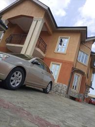 1 bedroom mini flat  Mini flat Flat / Apartment for rent Royal Palm Will Estate Remleck Badore Ajah Lagos