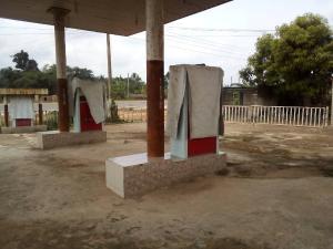 Commercial Property for sale Ikoto Ekpene - Uyo Road, Ikpe Junction Uyo Akwa Ibom